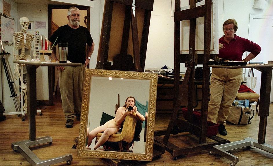 Florence-Studio-1WEB.jpg
