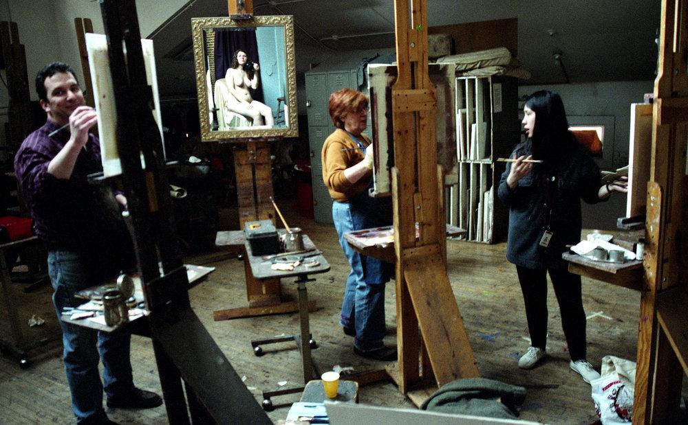 Corrado_Palette_&_Chisel_Painting_Studio_HR.jpg