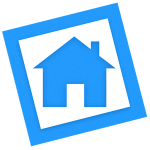 Homesnap - Known as the Snapchat of real estate apps, Homesnap lets users take a photo of any home they see, to which the app will pull up property boundaries, tax records, school ratings, and more.