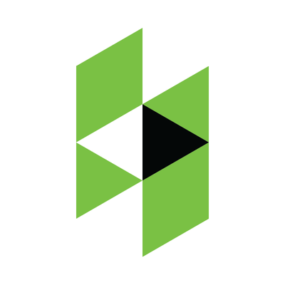 Houzz - Houzz acts like a personal interior designer, available anytime you need. Search and shop for products and inspiration that will make your home stand out.