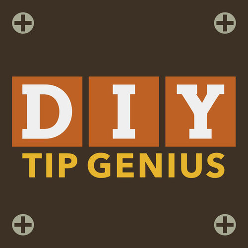 Family Handyman DIY Tip Genius - This app is your new go-to for any and all house hacks and pro tips; you can find out just about anything on subjects like cleaning, painting, pest control, and more!