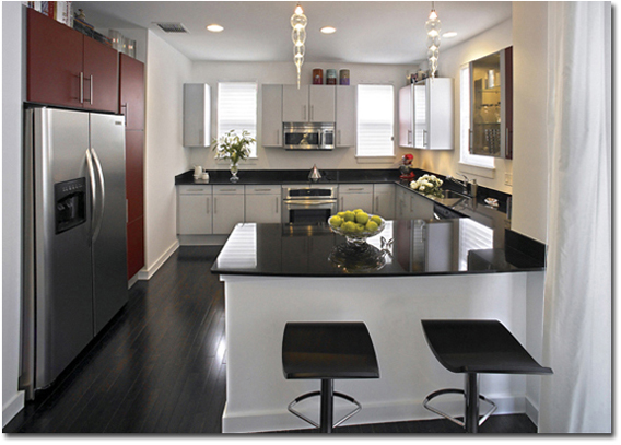 meridian_kitchen.jpg