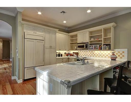 Kitchen+Indies.jpg