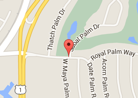 map+royal+palm.png