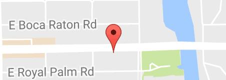 Map+Mandarin.png