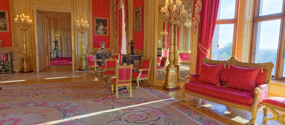 crimson drawing room.jpg