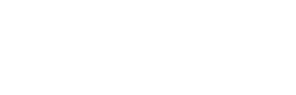 Central Coast_Logo_Primary Logo_WHITE.png
