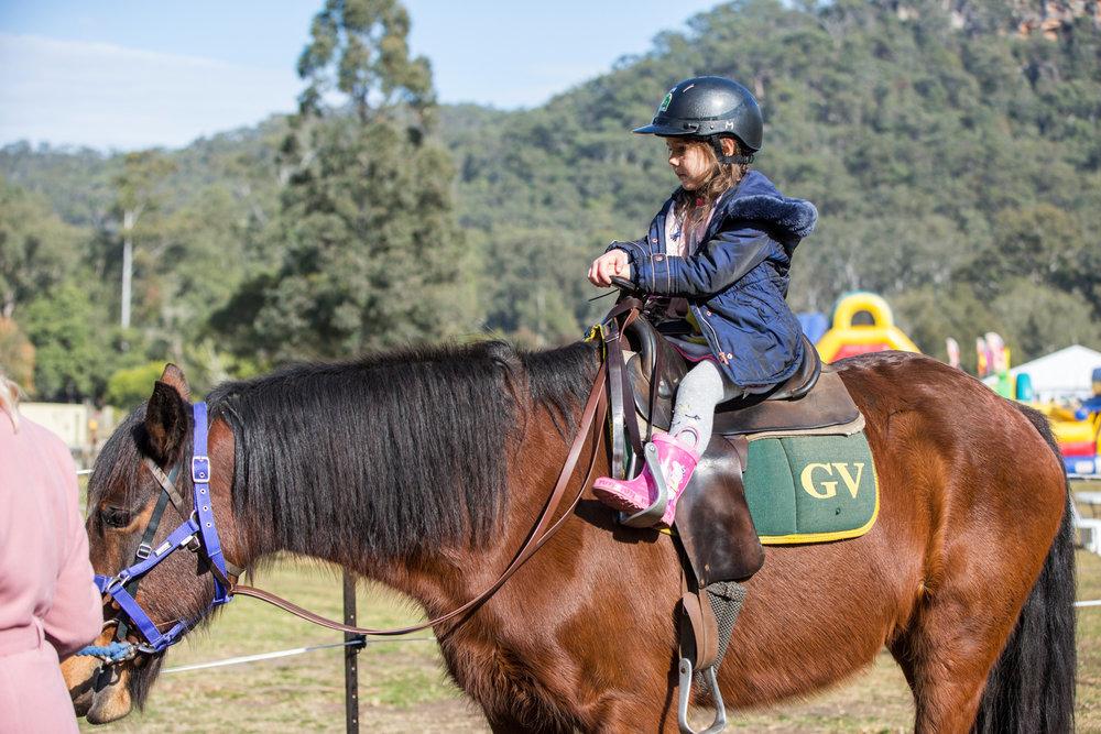 1406GVOA 2018 Horses BDay 0327 LR RGB FA.jpg