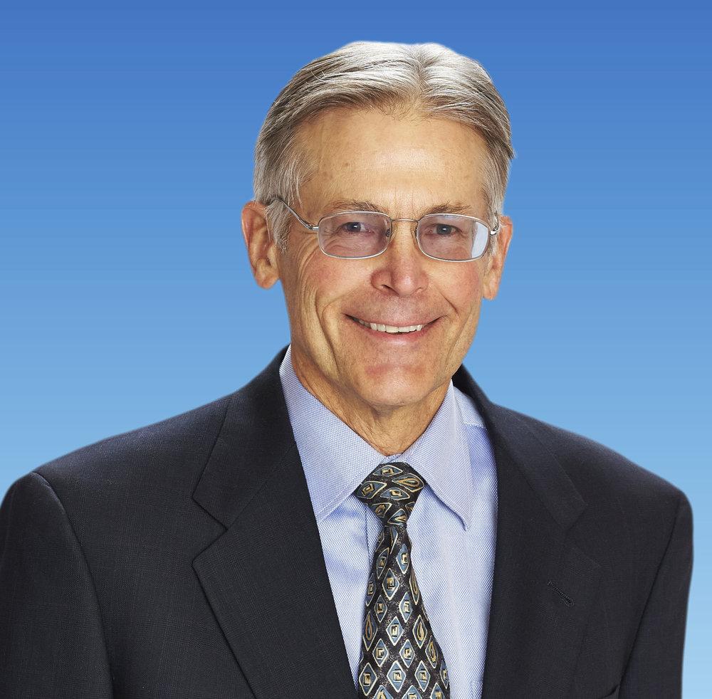 who is jim walton executiveb io