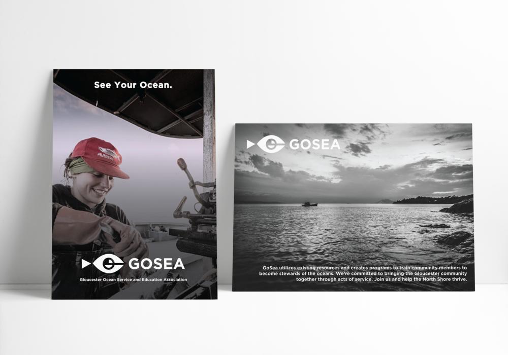 gosea.poster.mockups.png