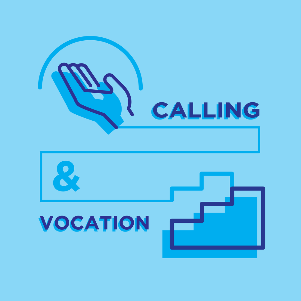 Calling + Vocation_socialmedia.size.ai-01.png