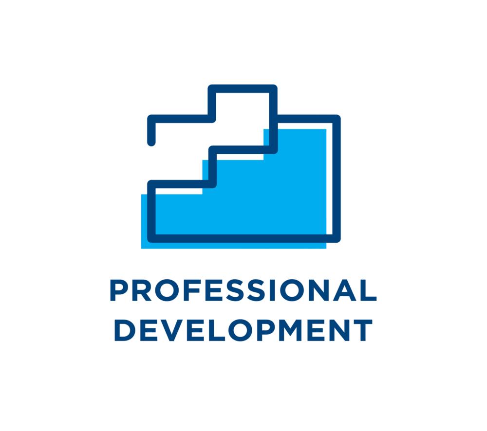professional.development (1).ai-04.png