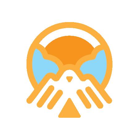 faith.rising.logo_mockups-02.png