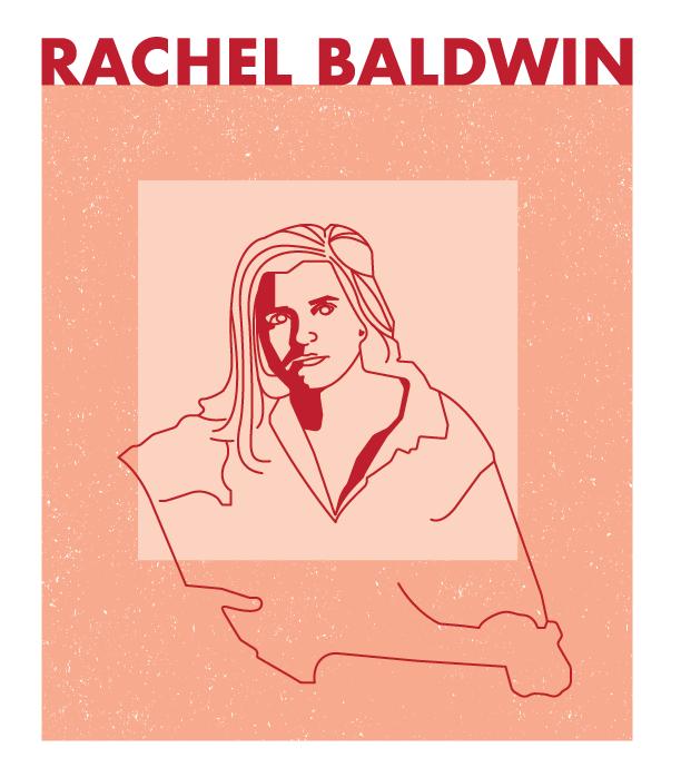 rachelbaldwin-01.png
