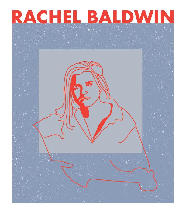 rachelbaldwin-04.png