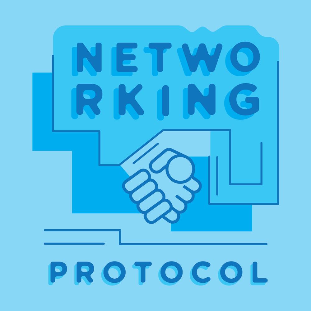 networking.protocol.socialmediasize.png