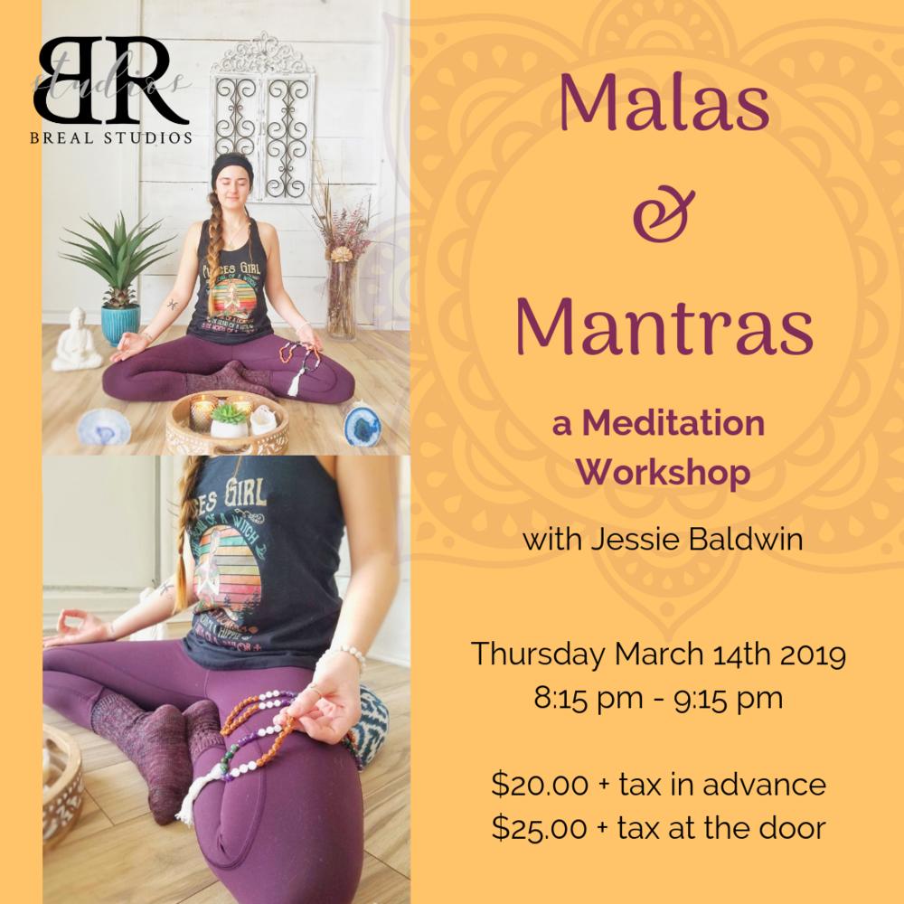 INST Malas & Mantras (1).png