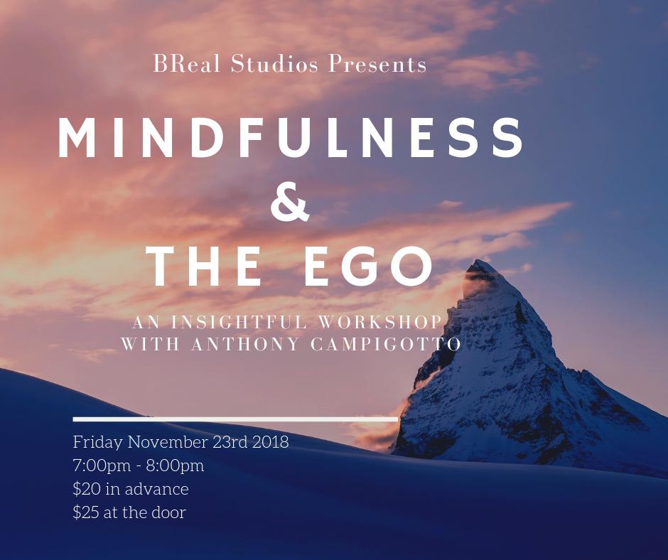 Mindfulness&Ego POST.png