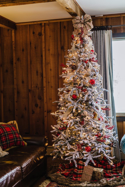 christmas18-200.jpg