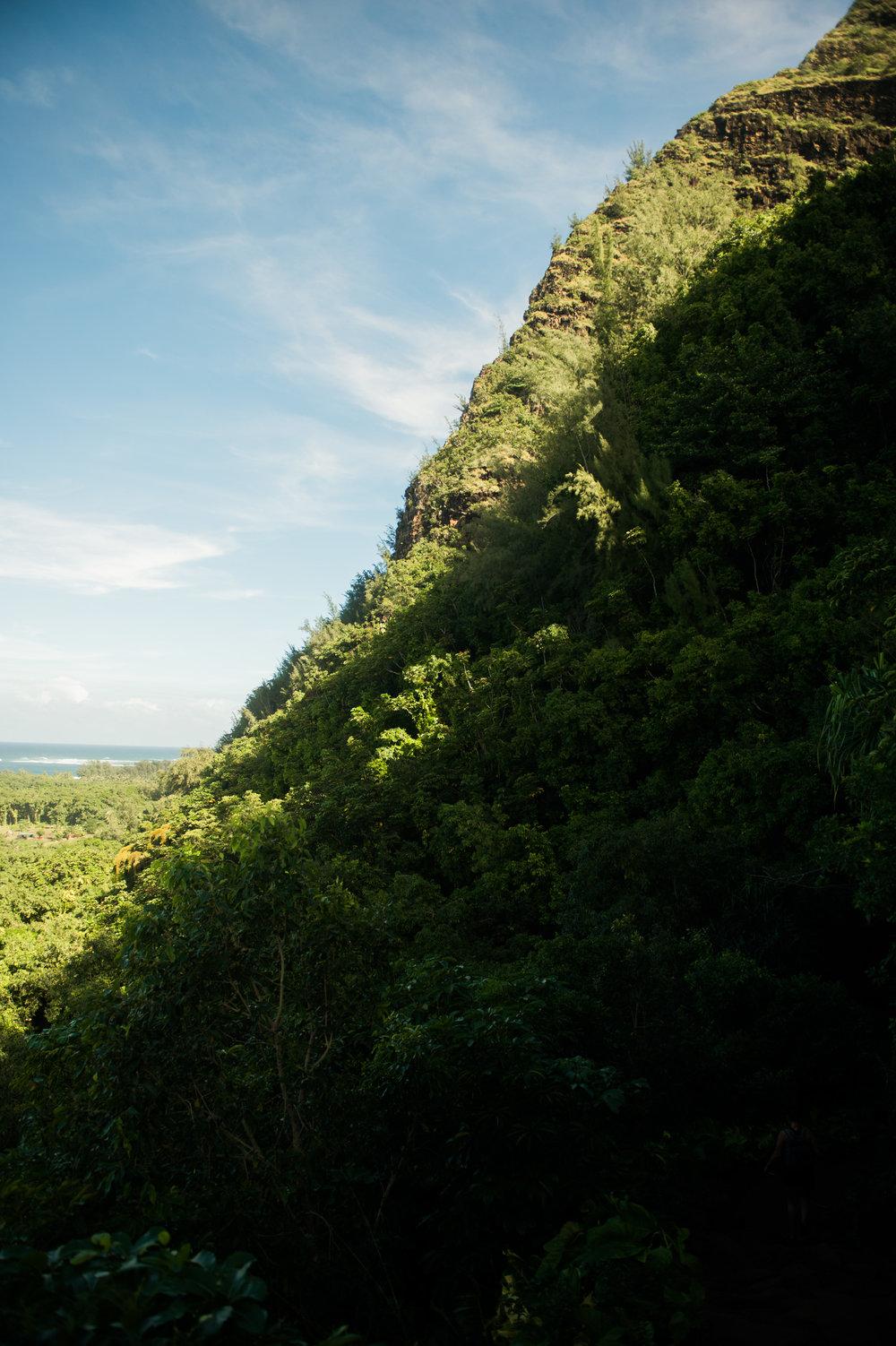 hawaii-36.jpg