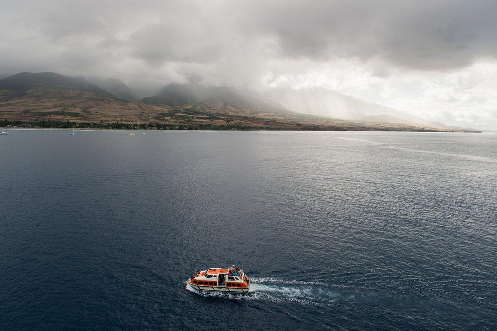 hawaii-51.jpg