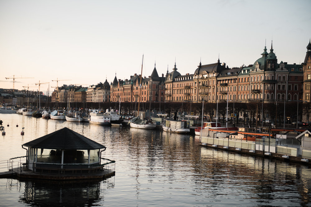 sweden-5.jpg
