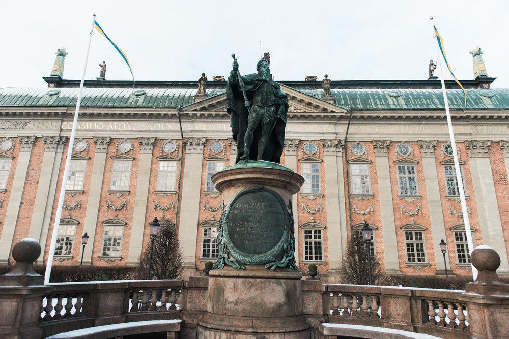 sweden-23.jpg
