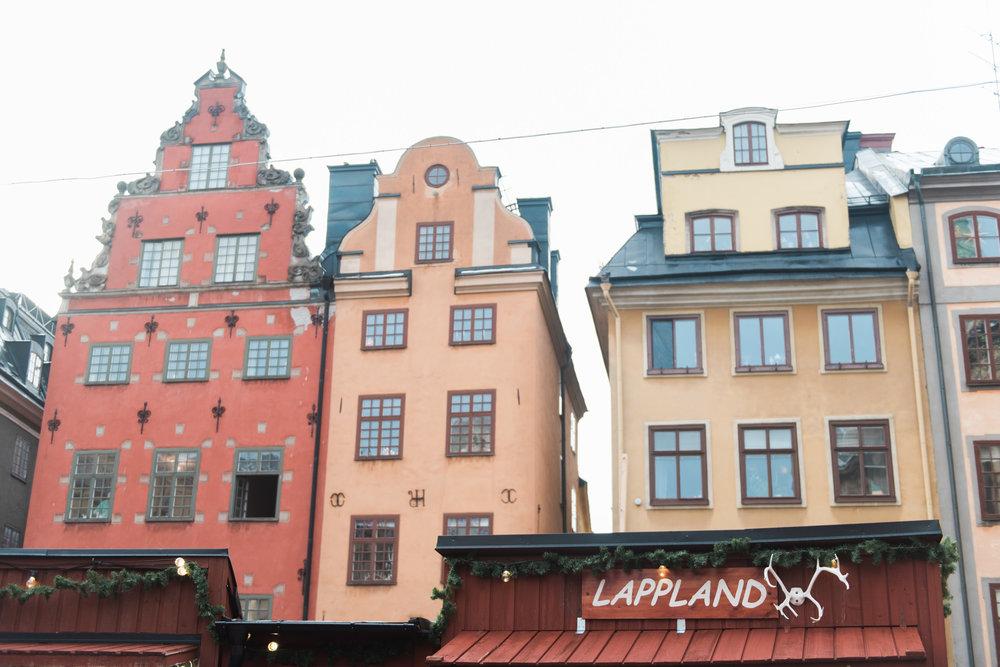 sweden-25.jpg