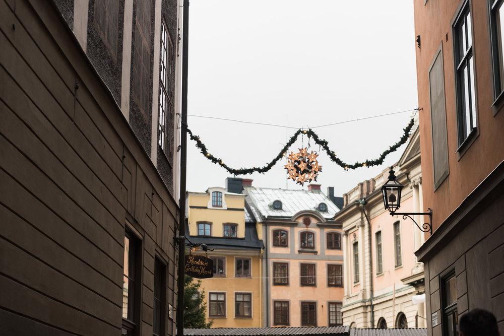 sweden-29.jpg