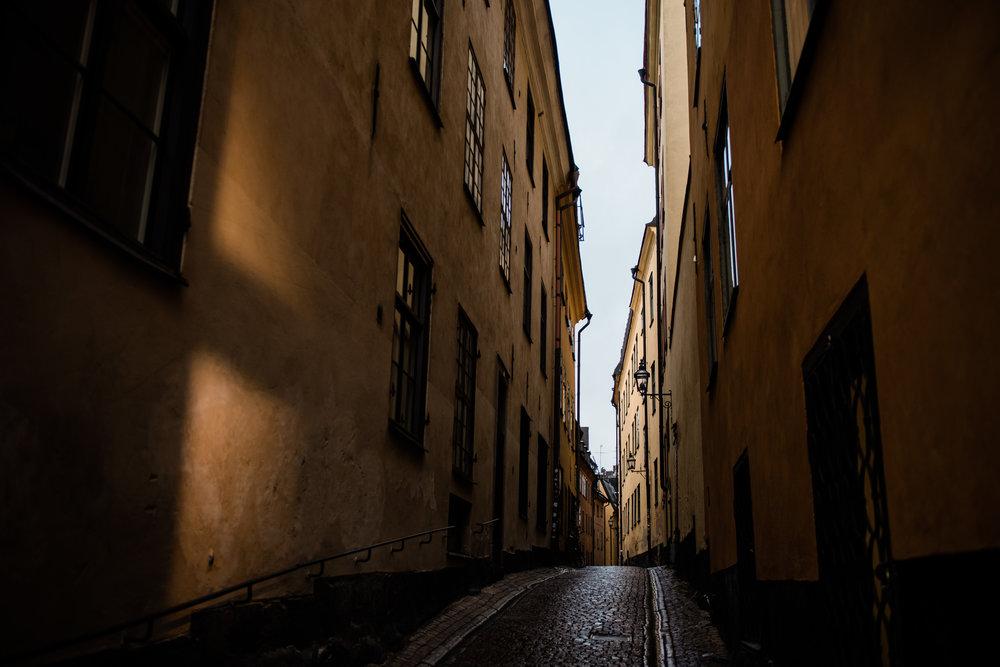 sweden-27.jpg