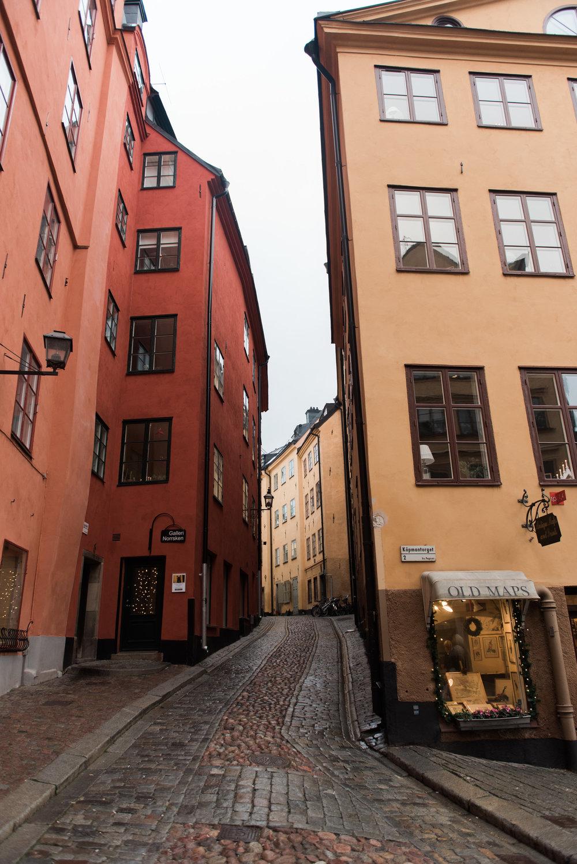 sweden-32.jpg