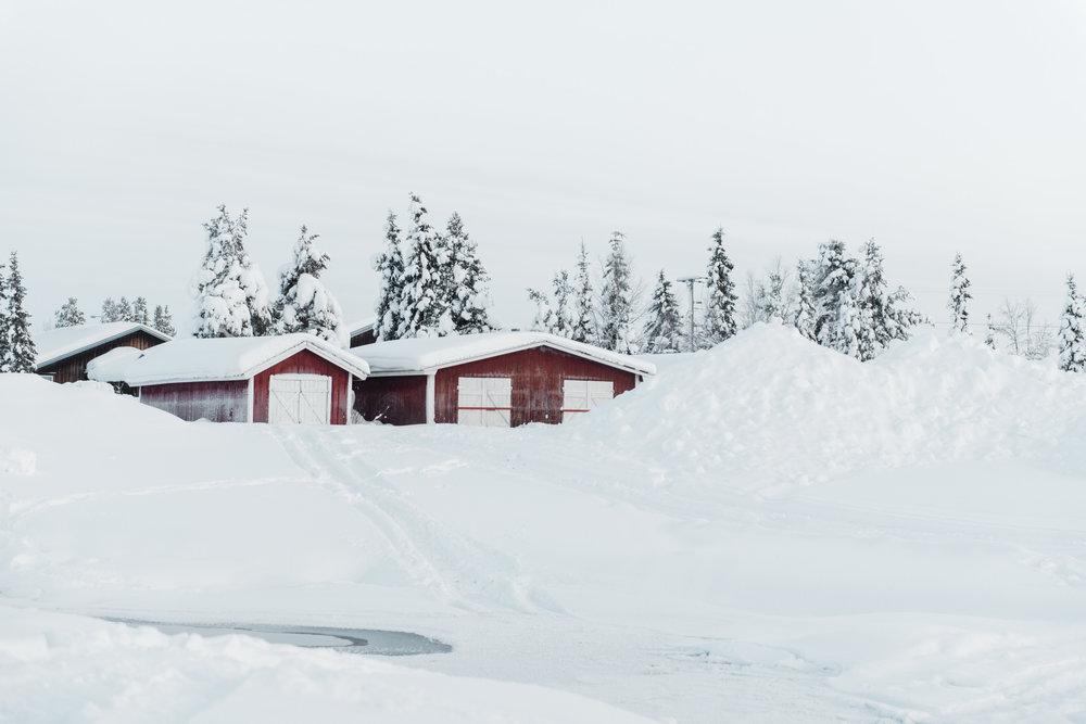 sweden-39.jpg