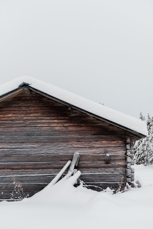 sweden-68.jpg