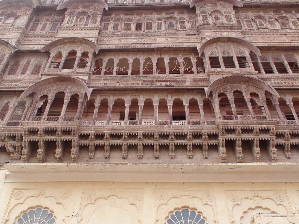 India pics_3.JPG