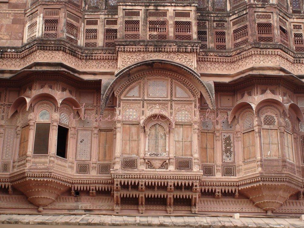 India pics_2.JPG