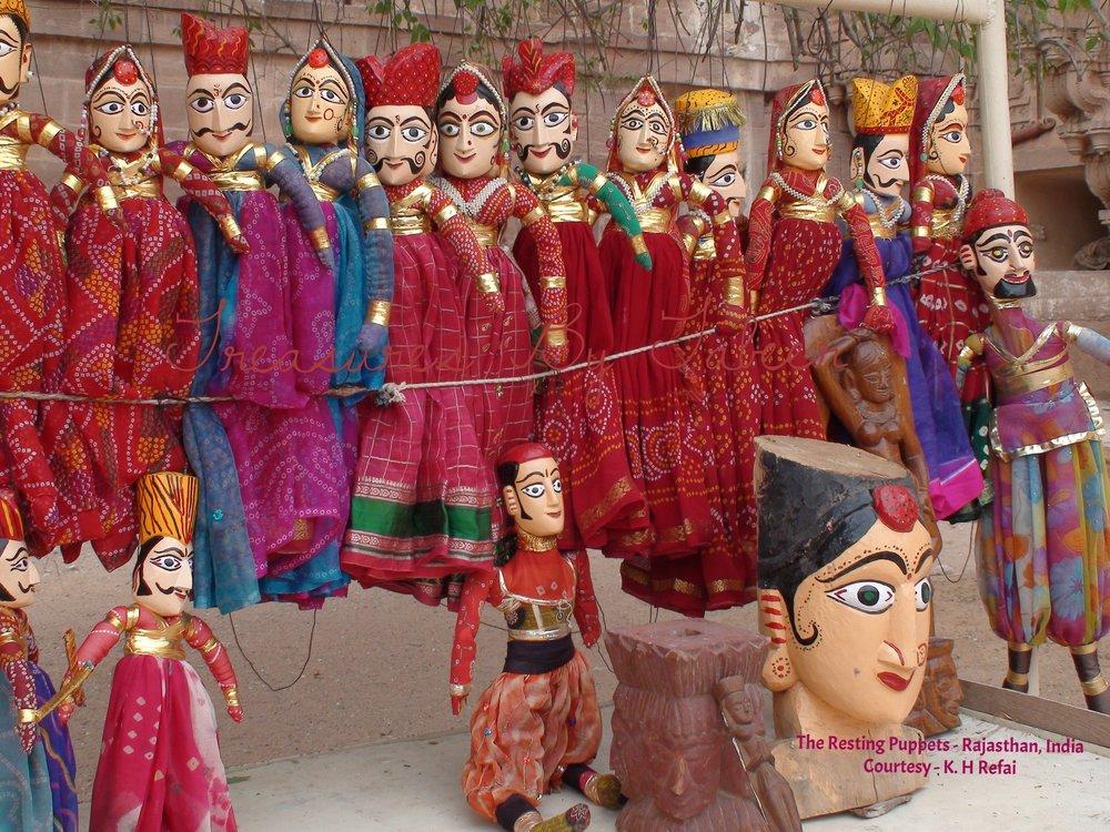 India pics.JPG