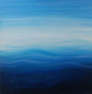 Karen's Painting