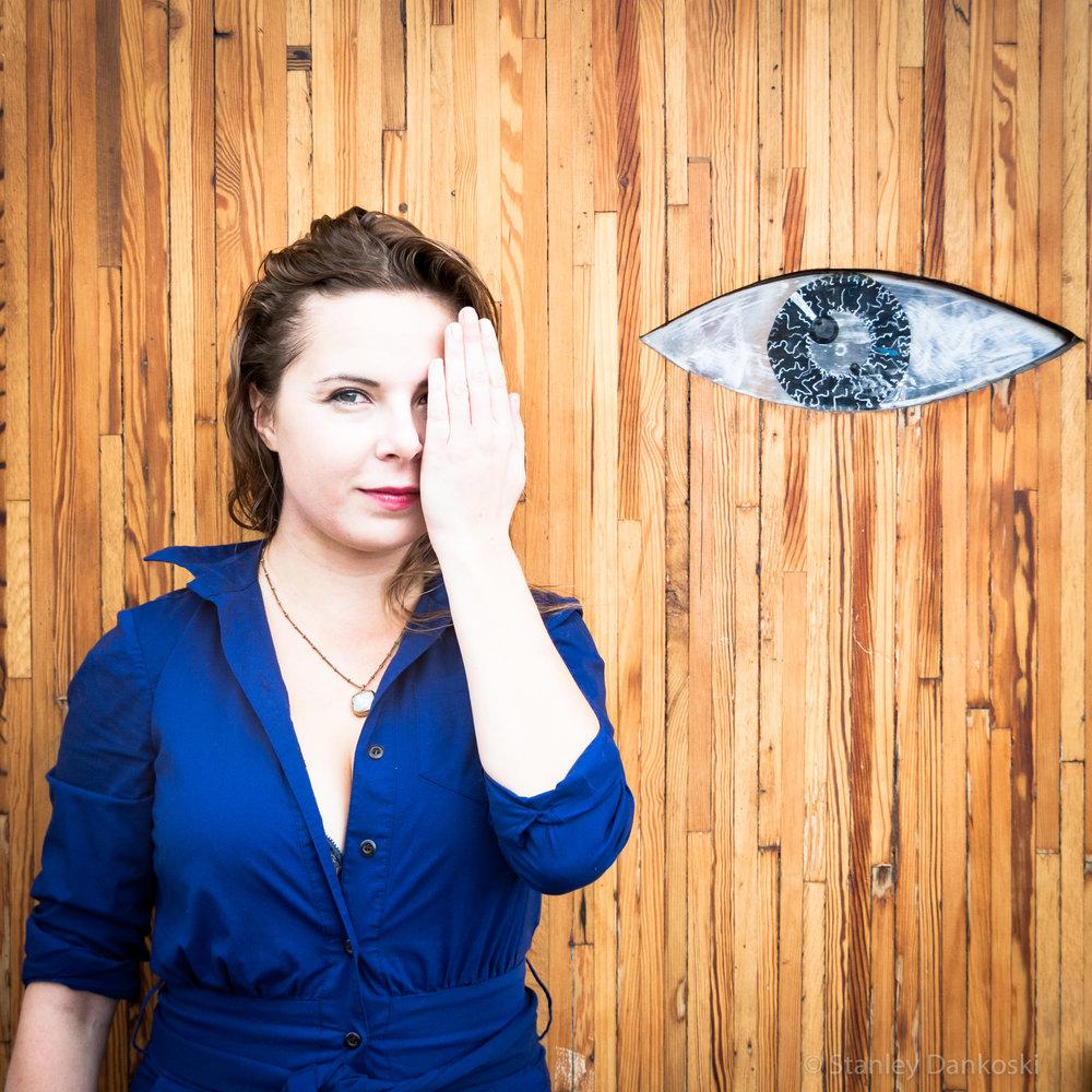 Alison Price Lang-8.jpg