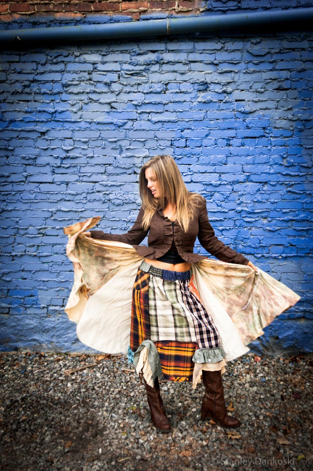 Tammy Mattox-4.jpg