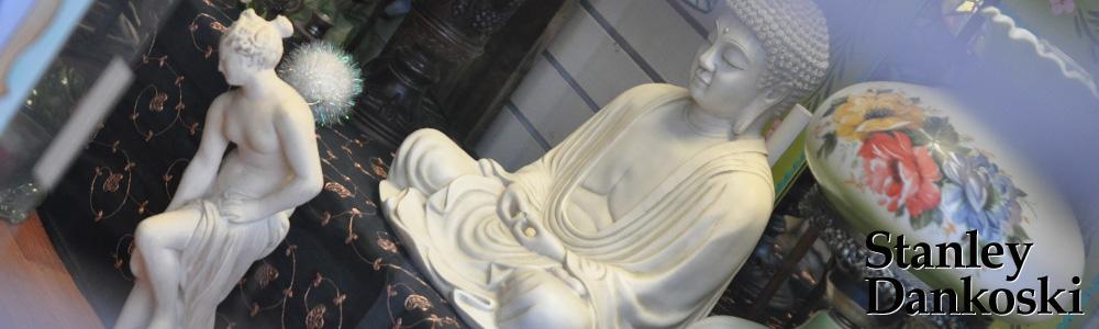 buddha-bostonist-photo-walk.jpg