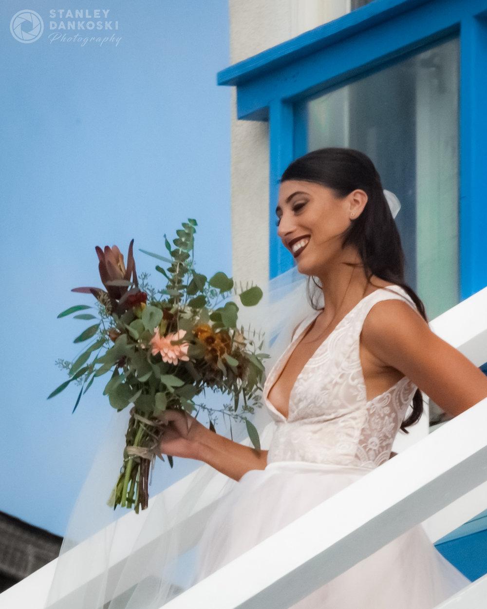 noah-toni-wedding-by-stanley-dankoski-0114.jpg