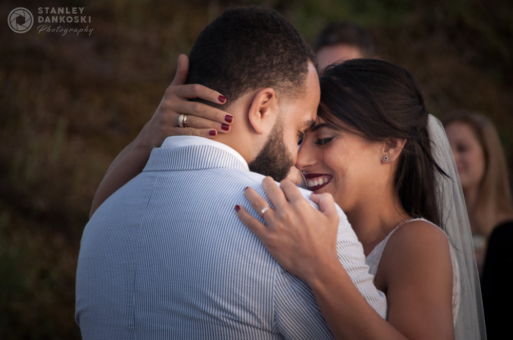 noah-toni-wedding-by-stanley-dankoski-0394.jpg
