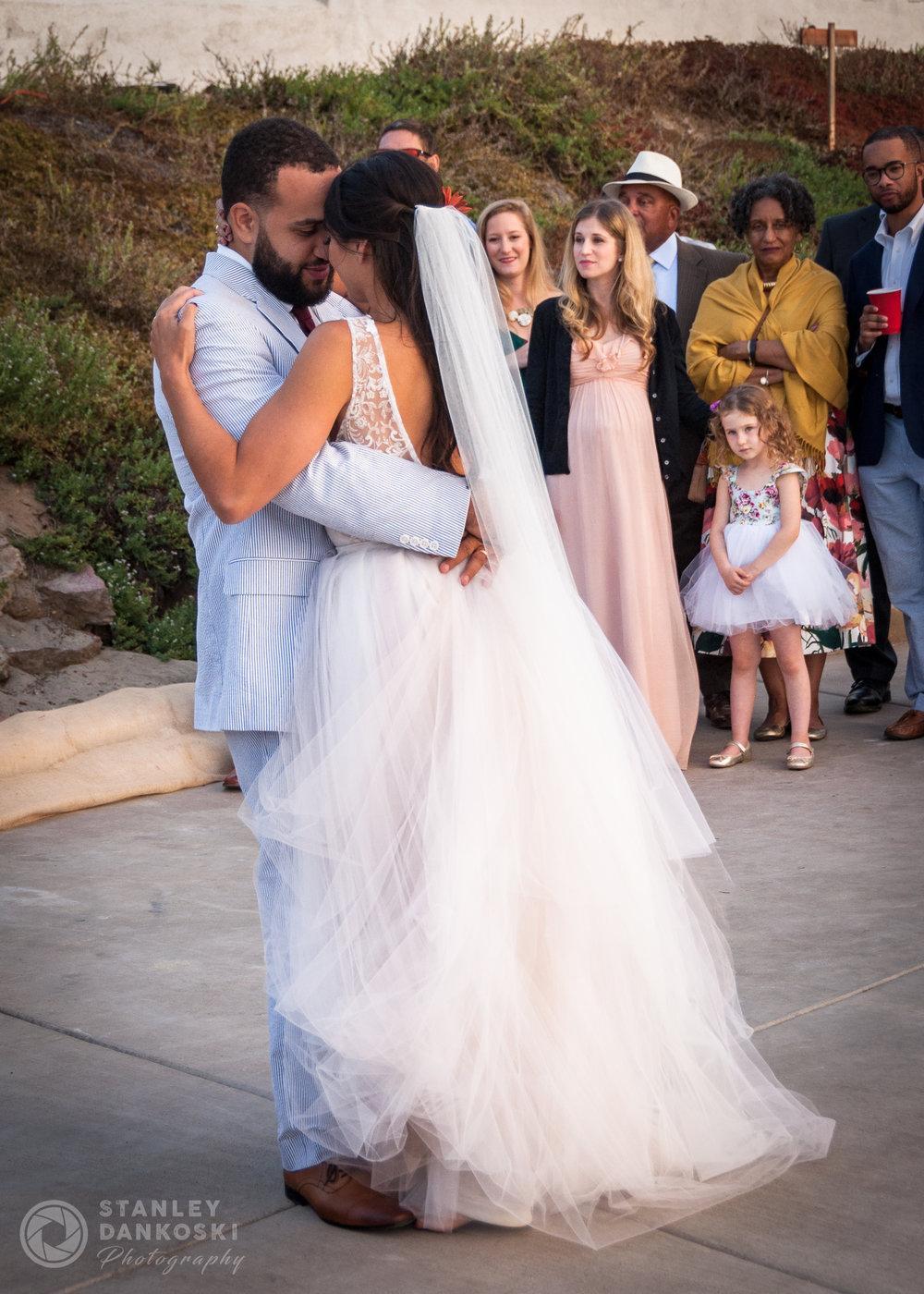 noah-toni-wedding-by-stanley-dankoski-0395.jpg
