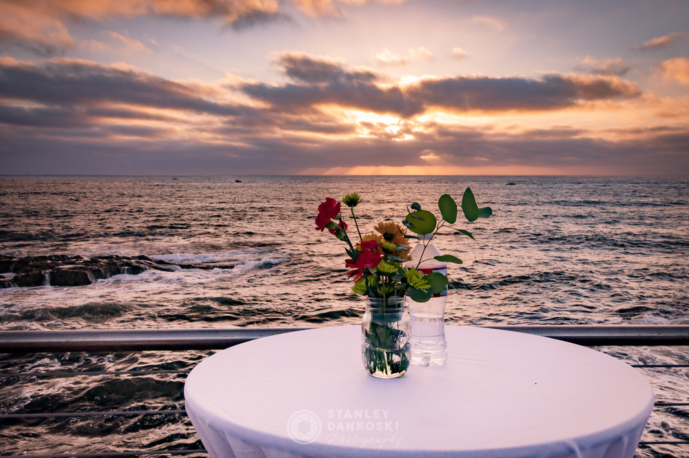 noah-toni-wedding-by-stanley-dankoski-0443.jpg