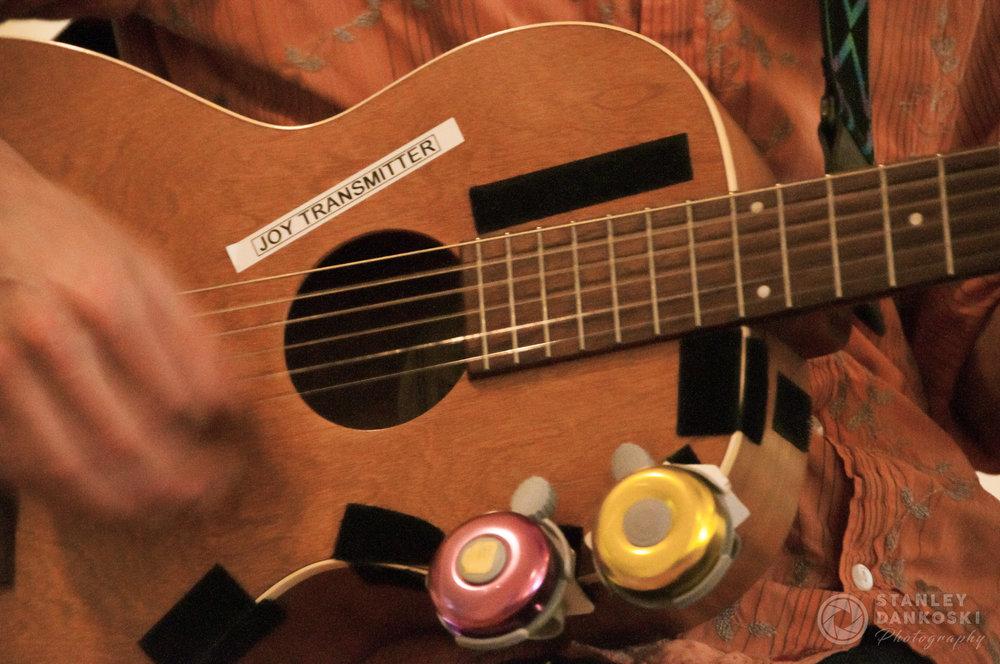 ben-brill-guitar-by-stanley-dankoski-0095.jpg