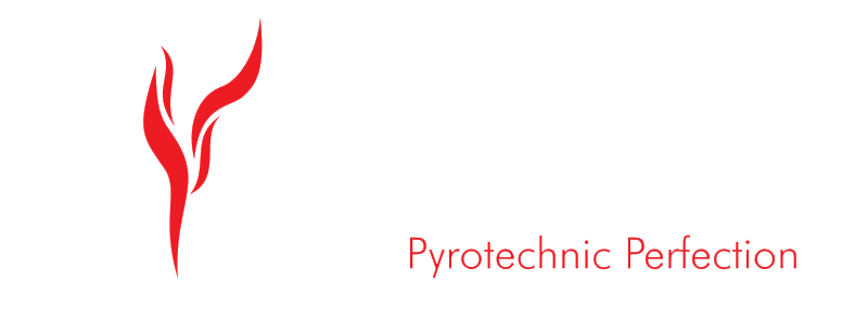 Pyroworks International