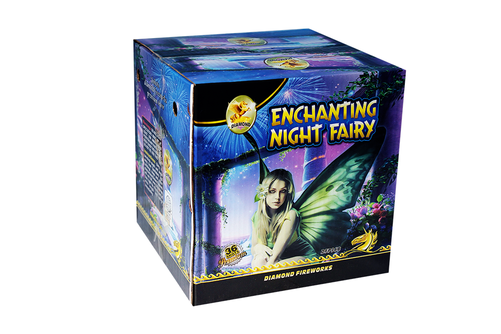 Enchanting Night Fairy.png