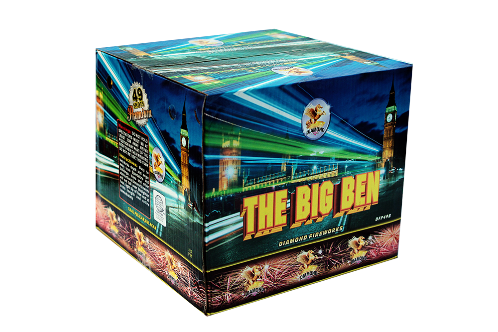 The Big Ben.png