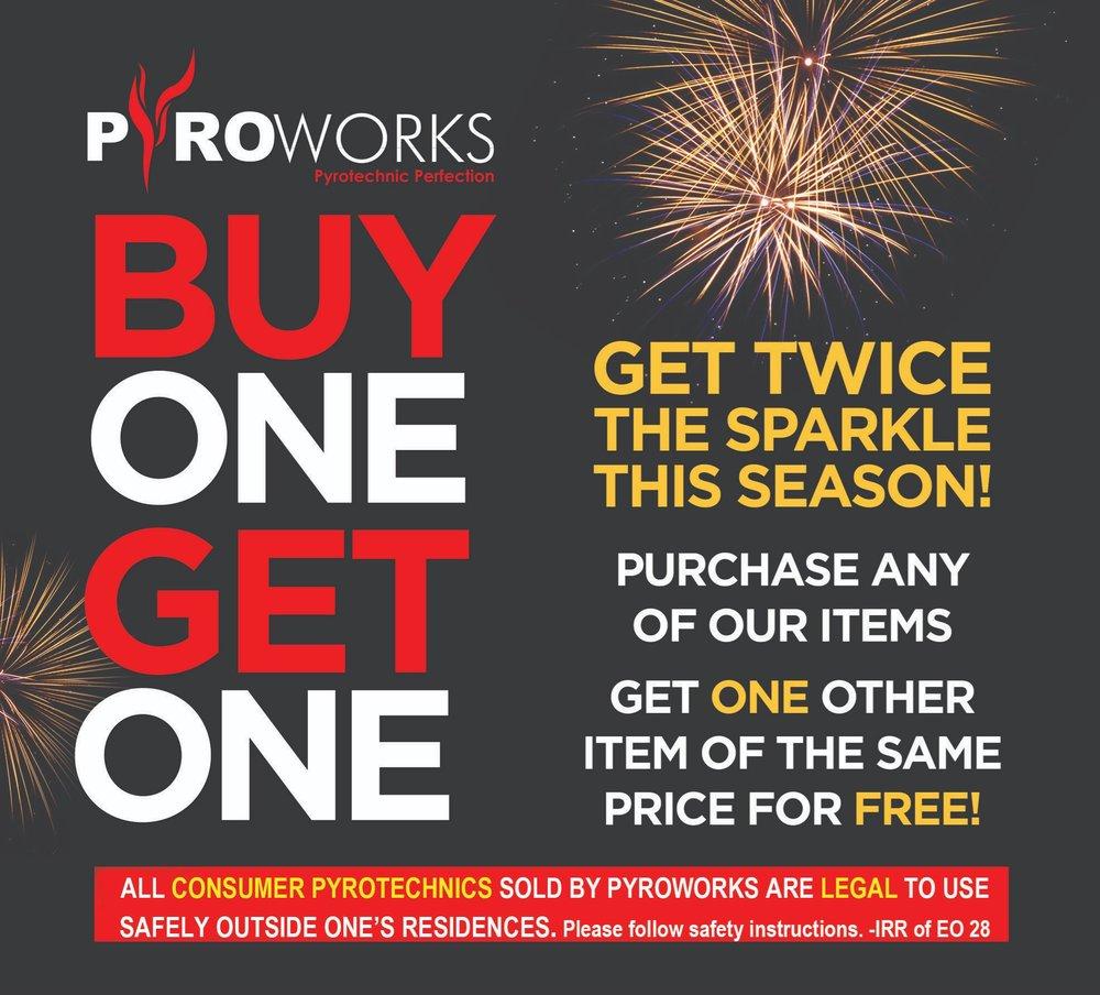 pyroworks kiosk ad (1).jpg