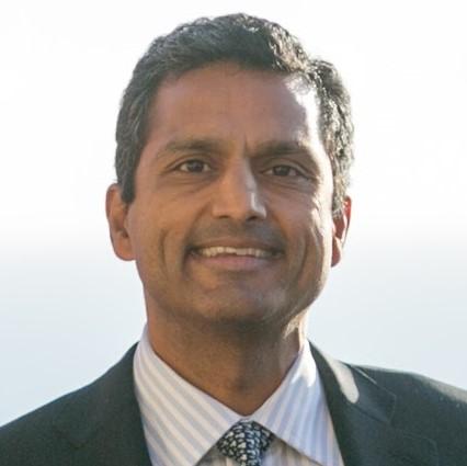 Anand headshot.jpg